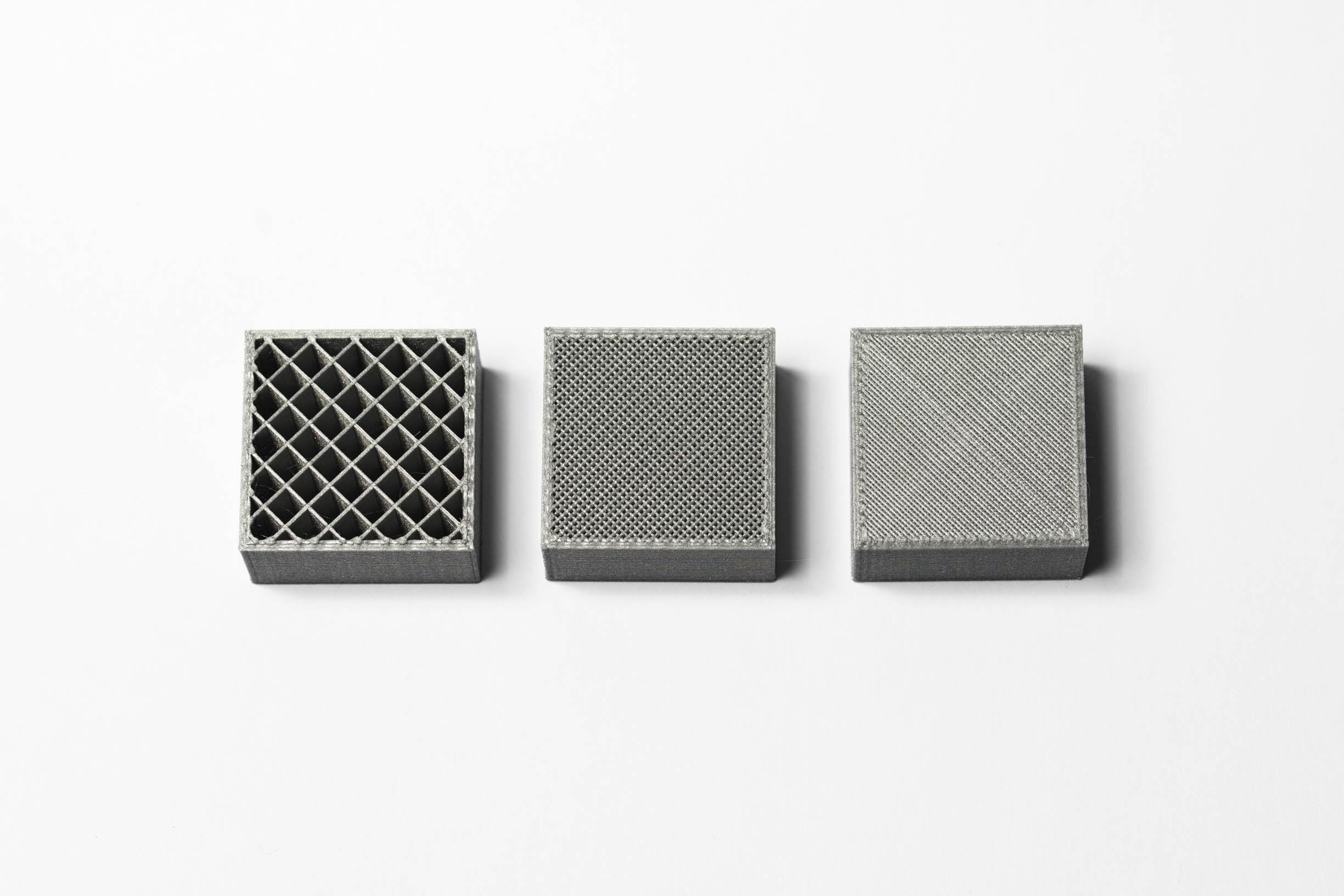 Como funciona a Impressão 3D – FDM/FFF