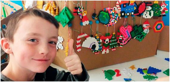 GE Lança Programa de Educação em Manufatura Aditiva para Escolas Primárias e Secundárias – 2019