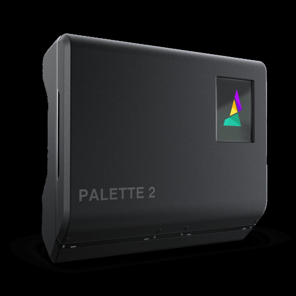 Palette2 Pro