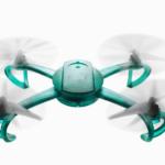 sla-resin-drone